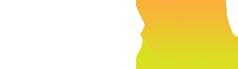 Climate Home Logo