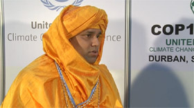 His Holiness Shri Shri 1008 Soham Baba