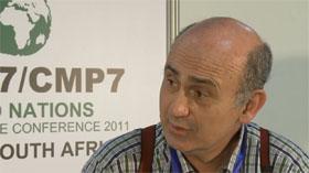 Prof Dr Tanay Sidki Uyar