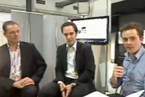 06/12/11 - Technologies role for the future (webcast)