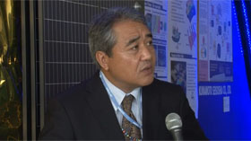 Kimihiko Inaba