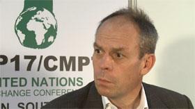 Len Moult: 3M and solar technology