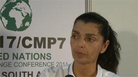 Dr Minu Hemmati
