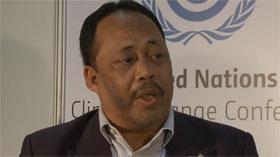Mohamed Bin Sa Elal