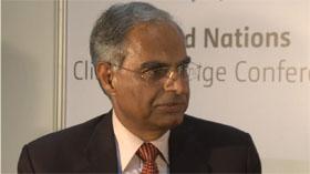 Dr Qamar uz Zaman Choudry