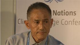 Dr Abdul Hasdim
