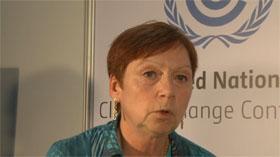 Ulrike Rohr