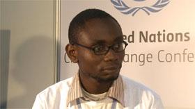 Osaiah Owolab
