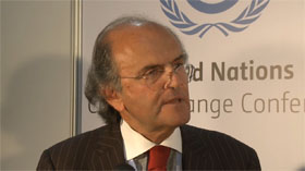Farhad Bakhiar