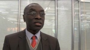 Private sector's role in developing low-carbon energy in Nigeria