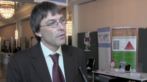 Bonn 2012: Swiss reaction to 1st Durban Platform session