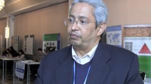 Bonn 2012: Land degradation central to climate talks