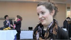 Bonn 2012: Week one round-up with E3G's Liz Gallagher