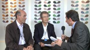 Rio+20: Experts at Universidad Rey Juan Carlos explain importance of innovation in progess towards the green economy