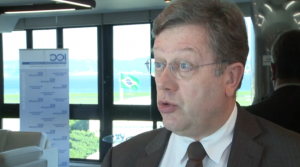 Rio+20: SMEs leading way on sustainable business