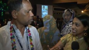 Rio+20: Benefits of co-managing wildlife in Bangladesh