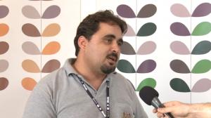 Rio+20: David Casarin, Gerente do Programma de Mudanças Climáticas