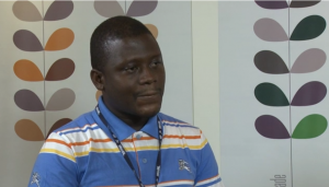 Rio+20: Empowering youth in Ghana on sustainable development