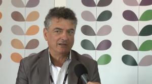 Rio+20: Better understanding environmental financing