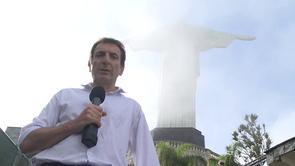Rio+20: Daniel Schweimler assesses the chances of a positive result in Rio