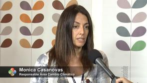 Rio+20: Monica Casanovas on how Buenos Aires is embracing sustainable development