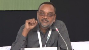 CBD COP11: India strives for sustainable and inclusive growth