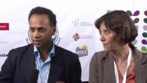 CBD COP11: REDD+ needs careful management to protect biodiversity