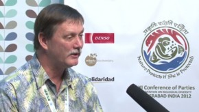 CBD COP11: Hawaii seeks to lead Pacific transition to a green economy