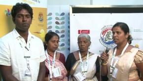 CBD COP11: Sri Lankan indigenous knowledge furthers sustainability