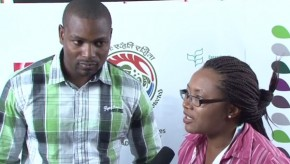CBD COP11: Young people must be fully consulted, not just paraded