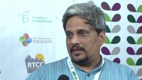 CBD COP11: Mining is leading to grave rights abuses in India, says Amnesty CEO