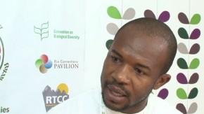 CBD COP11: Helping Nigeria's smallholder farmers