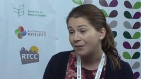 CBD COP11: Development and environment agendas must be merged