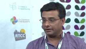 CBD COP11: Greenpeace India Executive Director's message to PM