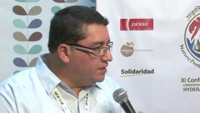 CBD COP11: Protecting mega-diverse Guatemala from climate change