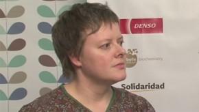 CBD COP11: Development vs Environment debate in Global North