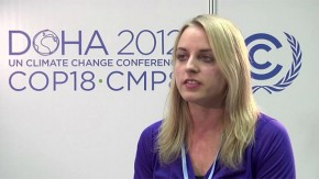 COP18: Climate debate must be transparent to remain fair