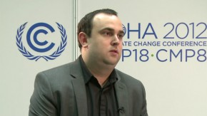 COP18: How will CDM evolve with a new climate deal?