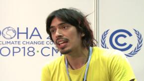 Marco Cadena