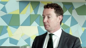 COP18: Roadmap for 2015 deal needed in Doha - UK Minister Greg Barker
