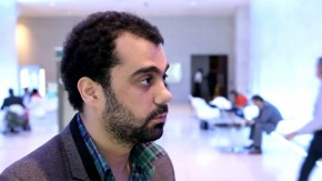 COP18: Doha march shows Qatari ambition on climate change