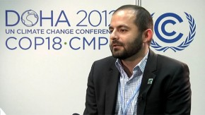 COP18: Removing fossil fuel subsidies will help increase mitigation ambition