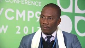 Bouafou Kouamé Guy-Marcel