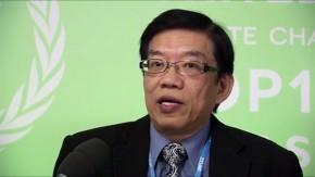 Chung-Ming Liu