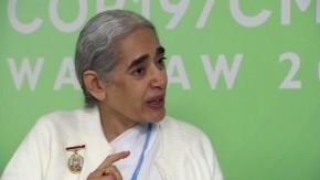 Jayanti Kirpalani