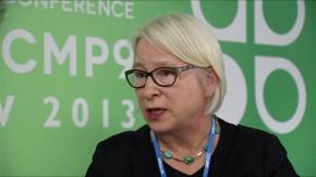 Karin Haara