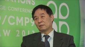 Liu Yanhua