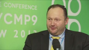 Markus Reiterer