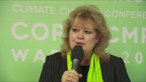 Marta Szigeti Bonifert