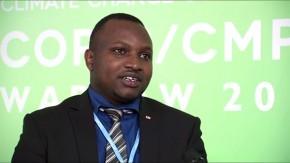 Shaban Mawanda